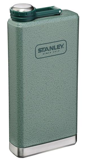 Stanley Adventure Taschenflasche 354ml